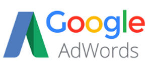 Adwords PPC Consultant Services Agency