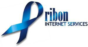 Ribon Internet Services - Web site development, internet marketing & promotion Melbourne