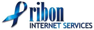 Ribon Internet Services - Web Site Development, Marketing & Promotion